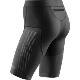 cep 3.0 Shorts Running Compresión Hombre, black